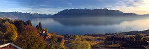 svk asmpa meeting lavaux